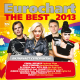 Eurochart The Best 2013