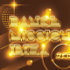 Dance mission Ibiza (2CD)