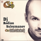Golden Collection  Dj Rodion Suleymanov