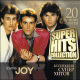 Superhits collection  Joy