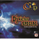 Golden Collection  DJ Victor Special